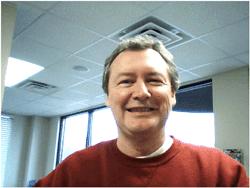 Chiropractic Clemmons NC David Testimonial