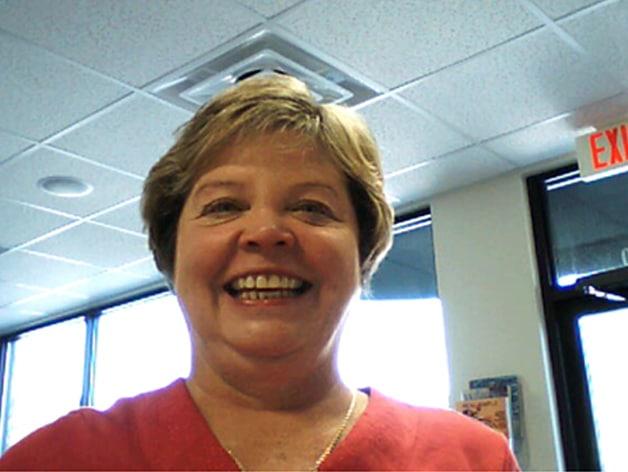 Chiropractic Clemmons NC Deborah Testimonial