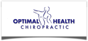 Chiropractor in Clemmons NC